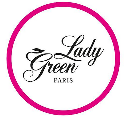 logo lady green.png