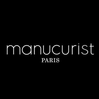 logomanucurist_edited.jpg