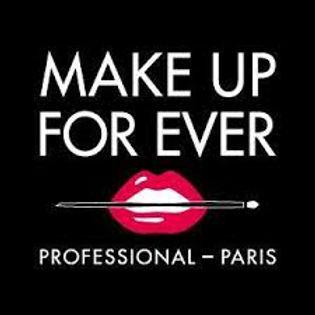 logo makupforever png.jpg