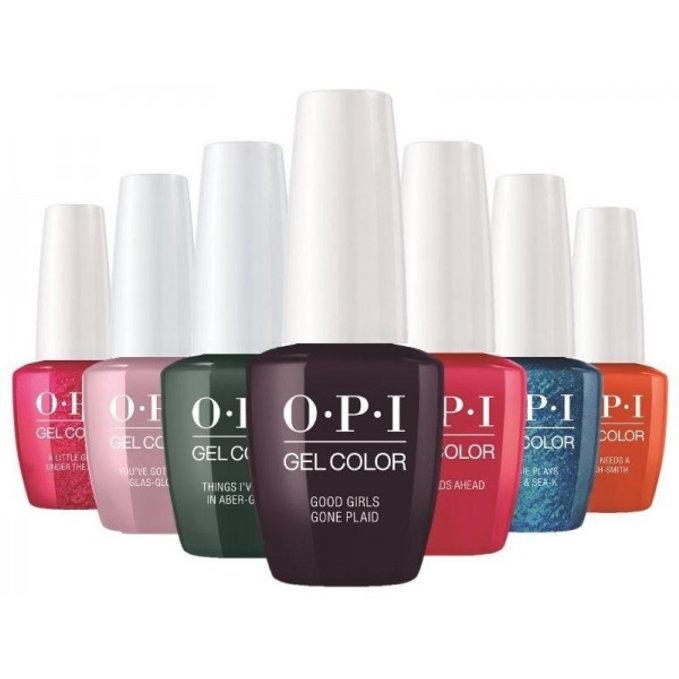 opi-vernis-gel-color-collection-scotland