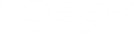 logo%252520voesh%252520png_edited_edited_edited.png