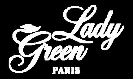 logo%252520ladygreen%252520png_edited_edited_edited.png