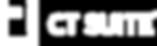 CT Suite - Logo - light.png