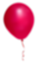 balloon-png-hd-pink-color-balloon-png-im