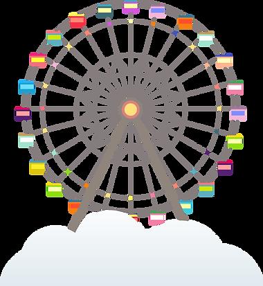 kisspng-seattle-great-wheel-ferris-wheel