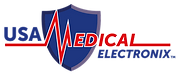 USA_Med_Final_Logo Small.png