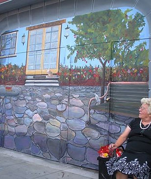 San-Joaquin-Mural.jpg