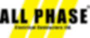 ALL PHSE ELECTRICAL CONTRACTORS LTD