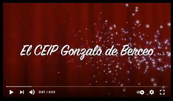 EL CEIP GONZALO.png