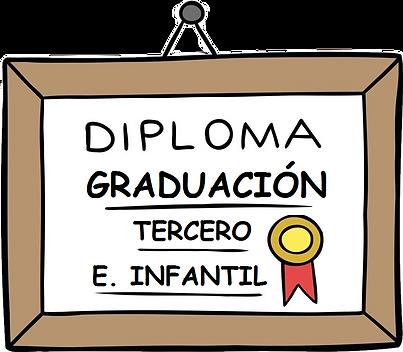 diploma marco png.png