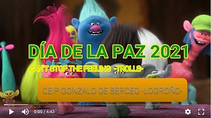 DIA DE LA PAZ.png