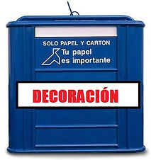contenedor papel y carton.jpg