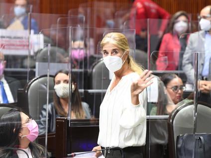 Diputados federales de Querétaro buscarán la reelección en 2021