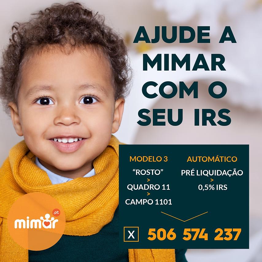 IRS_geralMimar2021-01.png