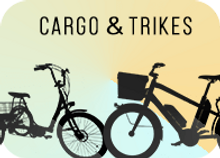 cargo-and-trieks-button.png
