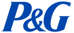 P_and_G_Procter_and_Gamble_logo-700x313.