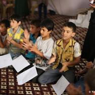 ChildreninSyria.jpg