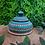 Thumbnail: Vert Mélange Pot