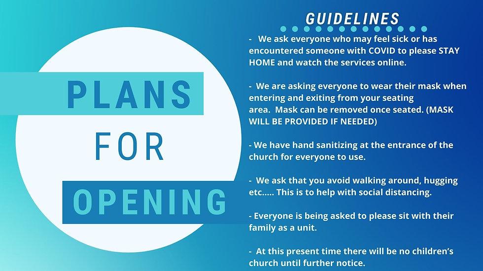 Church guidelines.jpg
