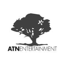 atn entertainment.png
