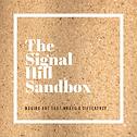 The Signal Hill Sandbox (1).png
