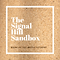 The Signal Hill Sandbox (1).png