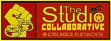 Collaborative Generic Banner (Horiz.) co