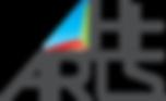 new_hiarts_logo.png