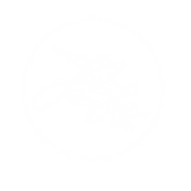 Solid white logo.png