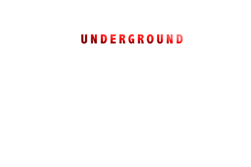 underground FONT main.png