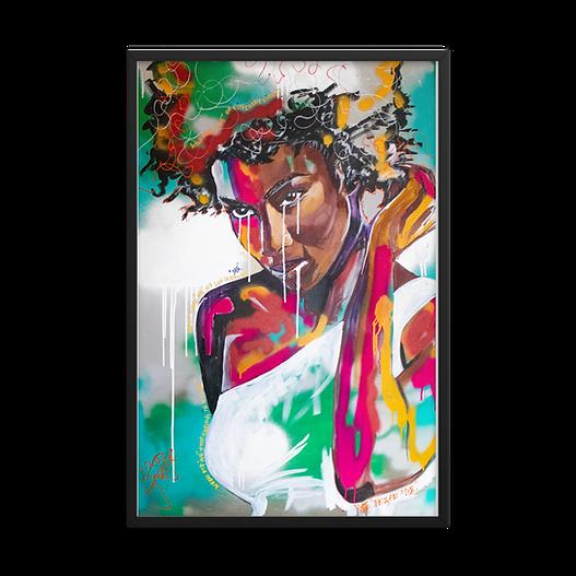 premium-luster-photo-paper-framed-poster-(in)-black-24x36-transparent-61213cd886fb3.png
