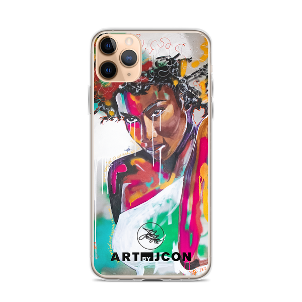 iphone-case-iphone-11-pro-max-case-on-phone-612172aba7d66.png