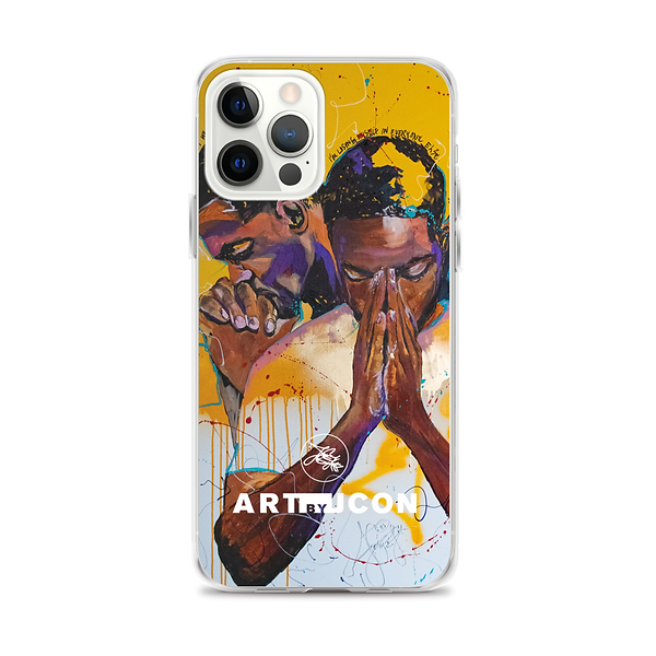 iphone-case-iphone-12-pro-max-case-on-phone-61216eafbcf27.png