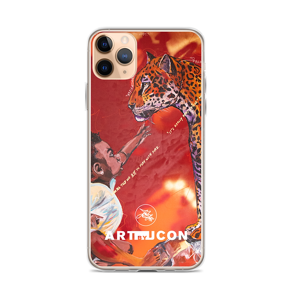 iphone-case-iphone-11-pro-max-case-on-phone-61216f702c6e1.png