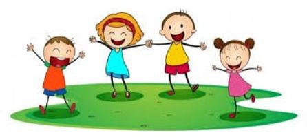 happy kids website.jpg
