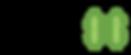 Money Awesomeness Logo
