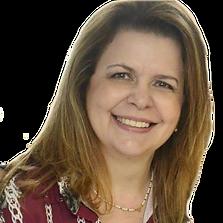 Psicóloga Norma Suely