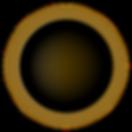 browncircle.png
