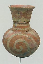 190122アジアンミックスインドシナの美術.png