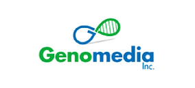 genomedia.png