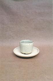 150828石井直人展.png