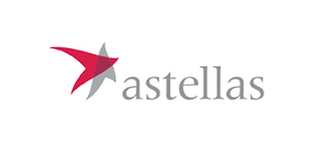 astellas.png