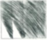 160625マップコレクション展「線をひくこと」.png