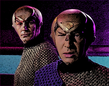 the romulans.png