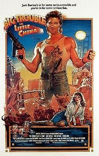 220px-Big_Trouble_in_Little_China_Film_P