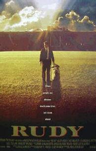 Rudy_(1993_movie_poster).jpg