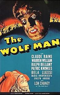220px-The-wolfman.jpg
