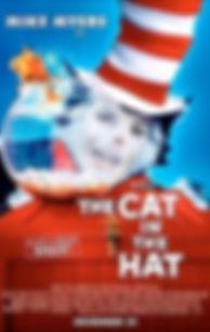220px-Cat_in_the_hat.jpg