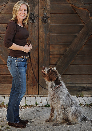 Canine Connection - Dog Training in League City, TX 77573