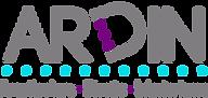 Decoración de Interiores por ARDIN Interiorismo. CDMX. Logo